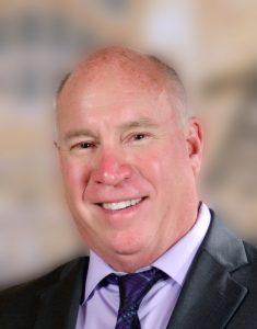 Glen Elps - Sales & Customer Support Manager