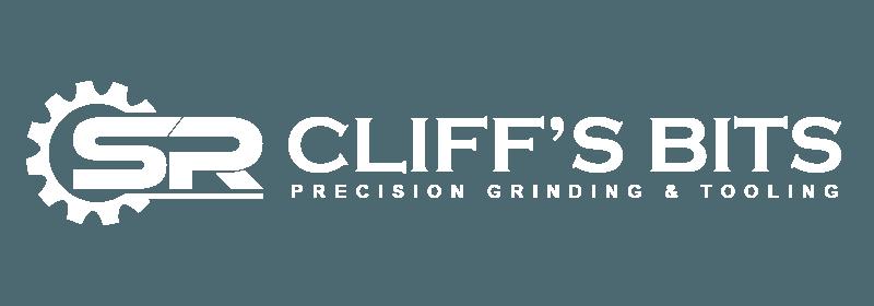 Cliffs Bits