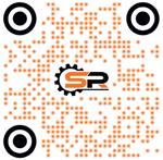 PBM-4500 Spec Sheet