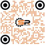 qrcode PBM-2500 & Flange Facer Specification Sheet-1