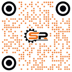 qrcode_SPR-Linear-Mill