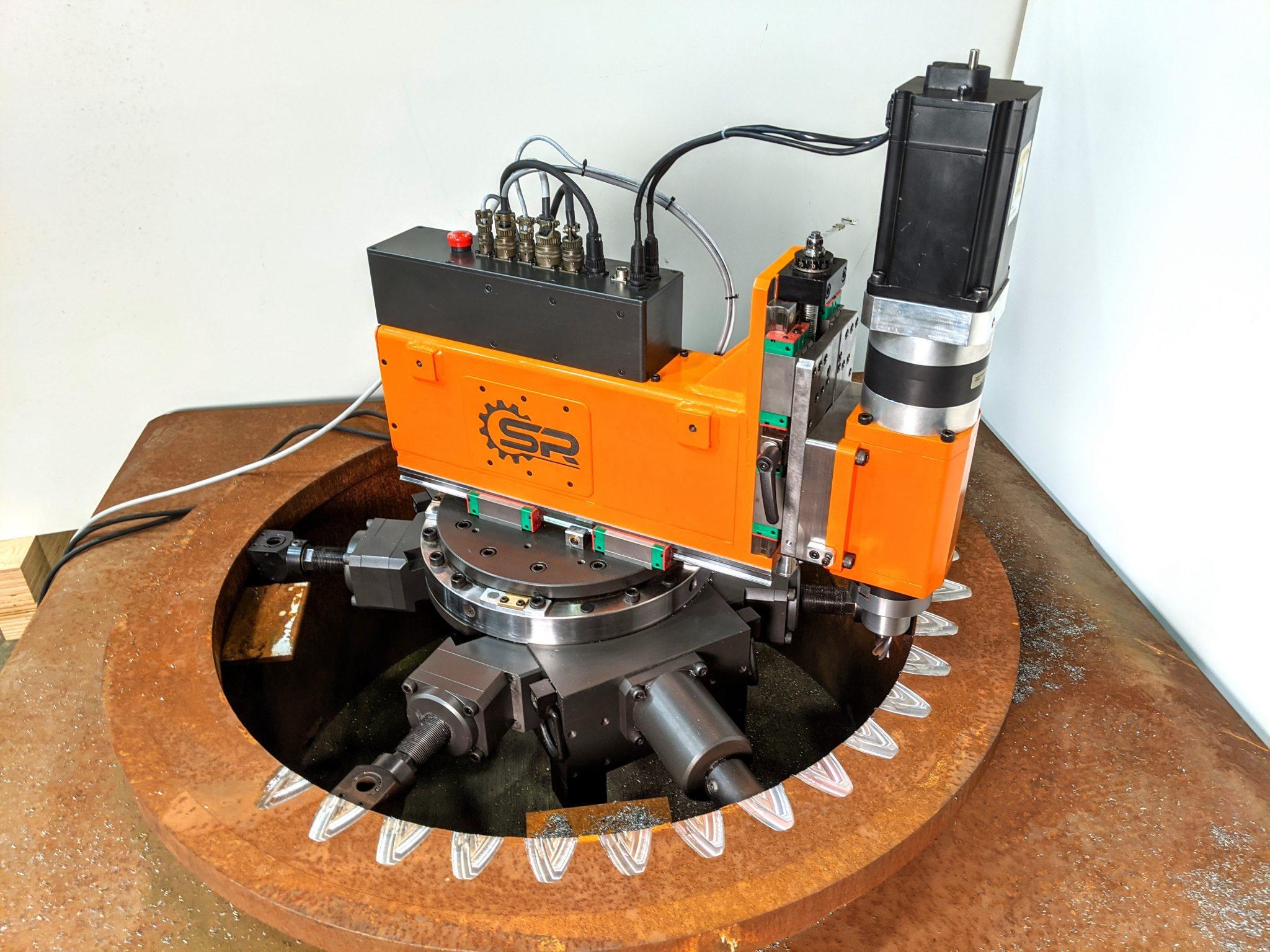 CNC-Rotary-Mill-2048x1536