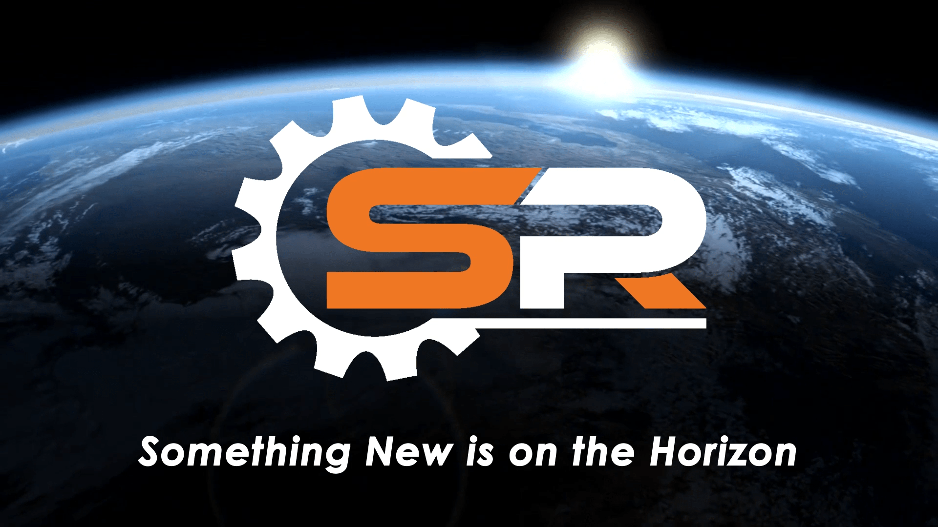 SPR's All New FF-1100 ID Flange Facer