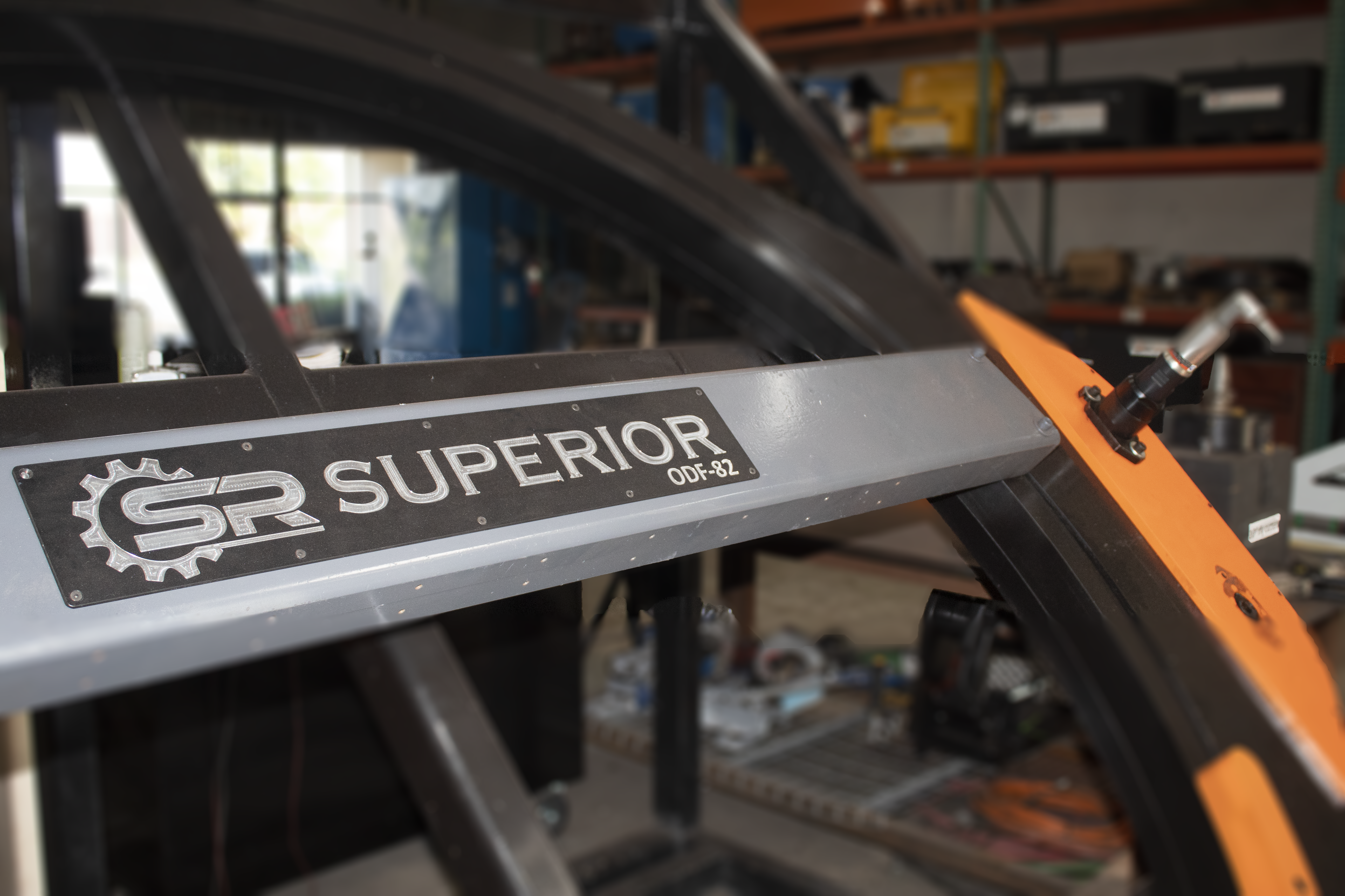 5 Benefits of Working with an OEM