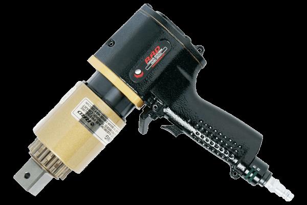 Pneumatic Torque Gun