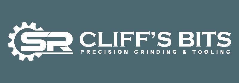 CLiff's